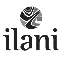 ilani Casino Resort
